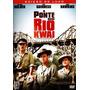 Dvd A Ponte Do Rio Kwai ( William Holden, Alec Guinness )