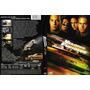 Dvd Velozes E Furiosos 1º, Vin Diesel, Original Lacrado Novo