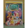 Dvd Disney - Alice No País Das Maravilhas - 60º Aniversário