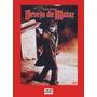 Dvd - Desejo De Matar - Charles Bronson - 1974