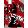 Dvd U2 Vertigo Live From Chicago