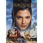 Dvd A História De Ruth Seminovo Usado Épico