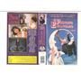 O Principe Encantado - Dublado - Infantil / Fantasia - Raro