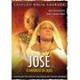 Coleçao Biblia Sagrada Jose