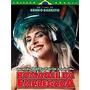Dvd Romance Da Empregada Betty Faria Brandão Filho Oferta