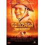 Dvd Original Do Filme Gonzaga - De Pai Pra Filho