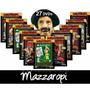 Coleção Mazzaropi - 27 Dvds Novos E Lacrados