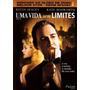 Uma Vida Sem Limites - Drama - Dvd Original Novo Lacrado