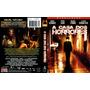 A Casa Dos Horrores - Dvd - Original - Joshua Leonard
