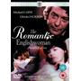 Filme A Inglesa Romantica- Michael Caine 1975