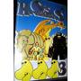 Dvd Os Herculoides - Desenho Anos 80 - Lacrado