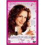 O Casamento Do Meu Melhor Amigo (1997) Julia Roberts