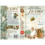 Jesus A Mior Historia De Todos Os Tempos - Dublado