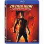 Demolidor - O Homem Sem Medo - Versão Do Diretor - Blu Ray