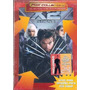Dvd - X-men 2 - Fox Collection + 4 Eps De 24 Horas - Lacrado