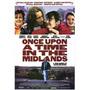 Filme Dvd Original Usado Era Uma Vez Uma Familia Comedia