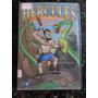 Dvd Hercules - Spot Films