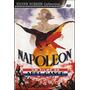 Dvd Napoleão (abel Gance)