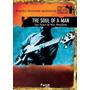 The Soul Of A Man Dvd Lacrado Martin Scorsese Original