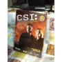 Dvd Csi 5ª Temporada Volume 02 03 Discos