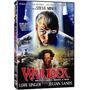 Warlock, O Dêmonio (1989) Julian Sands