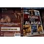 Dvd Fúria No Alasca - Fox Classics