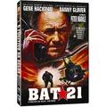 Bat 21, O Fugitivo Da Selva (1988) Gene Hackman, Danny Glove