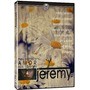 Dvd Susan E Jeremy / Romance (1973) Robby Benson
