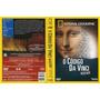 Dvd O Código Da Vinci Revelado, National Geographic Original