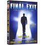 Dvd O Final De Tudo (1995) Danny Carrales