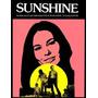 Sunshine - Um Dia De Sol Dvd Legendado Já Com Frete Incluso