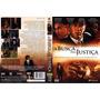 Dvd Filme A Busca Pela Justiça Original Usado