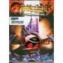 Box Thundercats 1ª Temporada Volume 1 Original E Lacrado