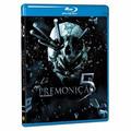 Blu-ray - Premonição 5 (lacrado)