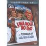 Uma Noite No Rio-carmen Miranda-dvd Original Novo Raro Lacra