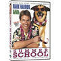 Curso De Verão (1987) Mark Harmon