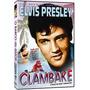 Festival Elvis Presley - Complete Aqui A Sua Coleção