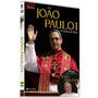 Dvd João Paulo I: O Sorriso De Deus - Duplo