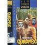Quilombo (1984) Cacá Diegues C/ Zezé Motta ,grande Otelo Dvd