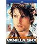 Dvd Vanilla Sky Tom Cruise Cameron Diaz Penelope Cruz Oferta