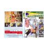 Dvd Capoeirando - Ilhéus 2004, Mestre Suassuna, Original
