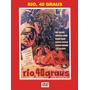 Dvd - Rio, 40 Graus - 1955