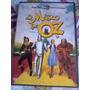 Filme O Mágico De Oz ( Original Dvd )