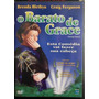 Dvd Original Do Filme O Barato De Grace - Brenda Blethyn