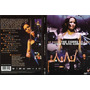 Dvd Lacrado The Corrs Live At The Royal Albert Hall
