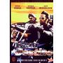 Dvd - Sem Destino - Edição Especial - ( Easy Rider )