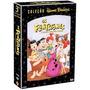 Os Flintstones - 3ª Temporada Completa (digipack)