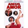 Dvd - Adeus, Amor - ( Bye Bye Birdie )