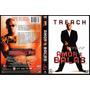 Dvd Filme Amor E Balas Original Usado