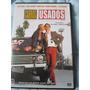 Dvd Carros Usados Kurt Russell 1980 - Com Encarte